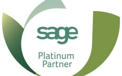 Introducing Our New Sage Support Process