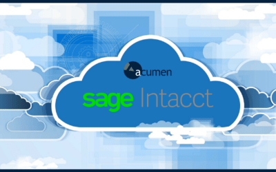 Exclusive Webinar: Is Moving to the Cloud Right for My Company?